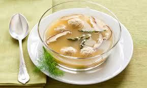 seder dishes seder recipes and tips epicurious epicurious