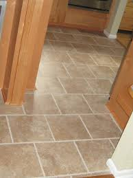 floor decor kennesaw ga billingsblessingbags org top informations about floor and decor kennesaw best selected