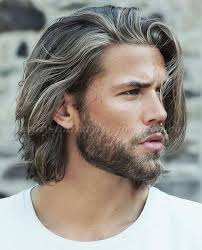 haircut lengths for men 10 best men s medium cuts images on pinterest men hair styles