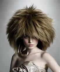 coupe de cheveux a la mode coupe de cheveux à la mode coupes de cheveux