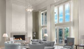 sandusky home interiors best 15 interior designers and decorators in sandusky oh houzz