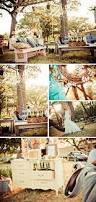 Casual Wedding Ideas Backyard A Rustic Theme Is A Great Idea For An Outdoor Wedding Include