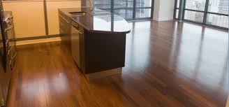 Commercial Hardwood Flooring Hardwood Floor Installation Kansas City Mo U2013 Csi Flooring Llc
