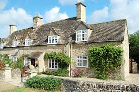 cotswolds cottage rent cotswold cottage self catering holidays in a traditional