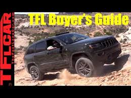 buy jeep grand which jeep grand should i buy tfl comprehensive buyer s