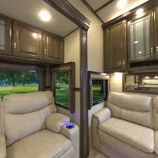 solitude fifth wheel grand design rv