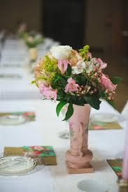 Vintage Vases Wedding 54 Best My Vintage Inspired Double Wedding Images On Pinterest