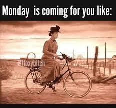 Monday Meme Images - monday meme monday meme funny meme for monday work