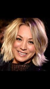 julianne hough shattered hair shattered bob the layering is at the bottom and done with a point