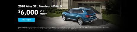 used lexus naperville il bill jacobs volkswagen auto dealership u0026 service center in