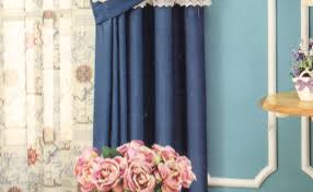 gripping snapshot of high spiritedness grey and cream curtains