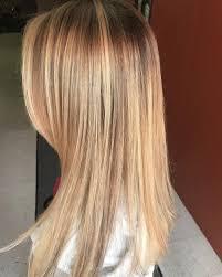 sebastian cellophane colors honeycomb hair color best hairstyles 2018