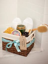 5 genius ways to upcycle an old basket hgtv u0027s decorating