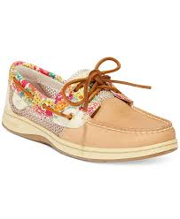 Macys Womens Comfort Shoes Best 25 Sperry Shoes Ideas On Pinterest Sperry Sneakers