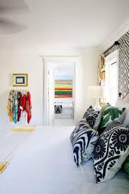 627 best bedrooms images on pinterest