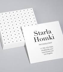 visitenkarten design erstellen visitenkarten designs moo deutschland visitenkarten