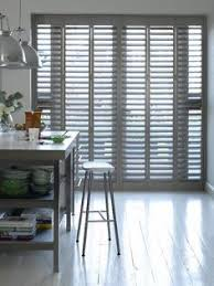Shutter Interior Doors Hinged Plantation Shutters In A Bay Window Custom Made To Fit