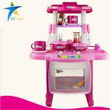 cooking toys picture more detailed picture about family kitchen