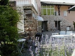 chambre d hote beaujolais chambre d hôtes le trésor d chambre d hôtes quincié en beaujolais