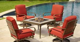 home depot outdoor table and chairs 50 clean home depot patio furniture clearance dietasdeadelgazar