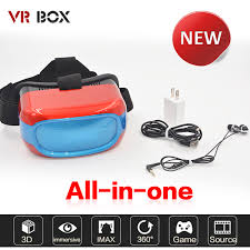 compare prices on 3d movies glasses needed online shopping buy