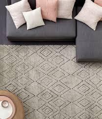 Rug Shops Adelaide Quality Rugs Carpets Flooring And Designer Homewares Adelaide