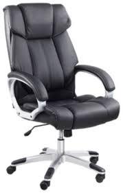 siege de bureaux siège de bureau fauteuil de bureau marvin noir par but