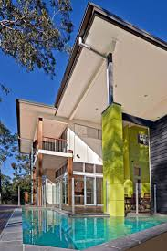 48 best house facades images on pinterest house facades house
