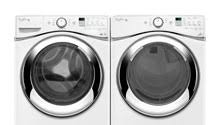 washer and dryers black friday whirlpool at lowe u0027s washers dryers dishwashers refrigerators