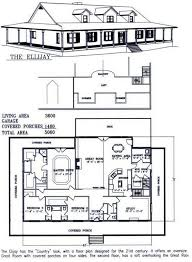 home floor plans with photos metal barn house plans budget home kits homes floor for sale photos