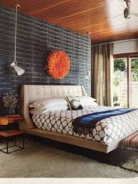 Best Jonathan Adler Images On Pinterest Jonathan Adler For - Jonathan adler bedroom