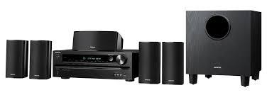 sony dav tz140 dvd home theater system buy sony bravia dav dz170 home theater system shop every store on