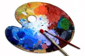 palette de couleur peinture pour chambre peinture cuisine jaune cuisine jaune et grise 3 peinture palette
