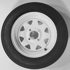 Walmart Trailer Tires Amazon Com Trailer Tire Rim 4 80 12 480 12 4 80 X 12 12