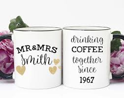 50th anniversary gift ideas for parents 50th anniversary gifts etsy