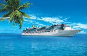 eastern caribbean cruises just what the doctor ordered