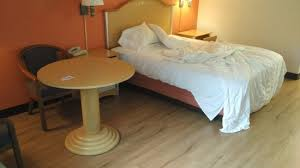 Comfort Inn Groton Ct Motel 6 Groton Updated 2017 Prices U0026 Hotel Reviews Ct