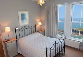 Holiday Cottages Port Isaac by Beach House Self Catering Holiday Cottage Port Isaac Cornwall