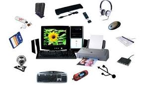 Desk Top Accessories Desktop Computer Accessories View Specifications Details Of