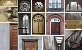 scientology and its languishing english property pitmaston house