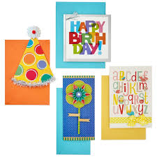 Funny Thanksgiving Day Cards Birthday Hallmark