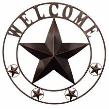 Rustic Star Decorations For Home Online Get Cheap Country Western Decor Aliexpress Com Alibaba Group