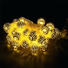 battery operated lights with timer battery string lights 0 battery string lights outdoor battery