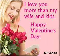 Dirty Valentines Day Memes - 64 valentine s day cards signs and memes gallery ebaum s world