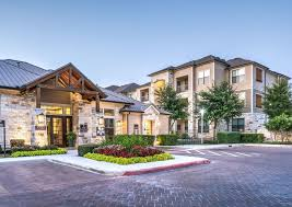 Six Flags San Antonio Zip Code Westover Oaks Apartments San Antonio Tx Venterra Living