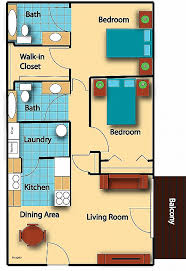 floor plan for two bedroom apartment house plan awesome house plans india with two bedrooms house