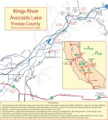 Oroville Ca Map Maps