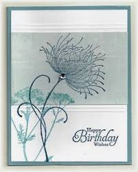 thank you for sympathy greeting cards shared board for greeting