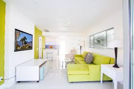 Contemporary Interior Designs For Homes Contemporary Custom Made Marc Russell Interiors