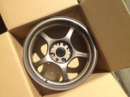 nissan sentra nismo for sale all b15 models bronze nismo rays wheels for sale like new 400